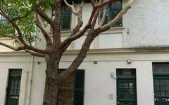 6/240 Forbes Street, Darlinghurst NSW