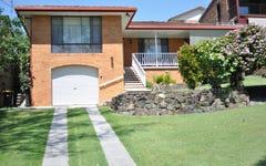1 Sunart Lane, Maclean NSW