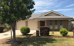 27 Manning Avenue, Raymond Terrace NSW