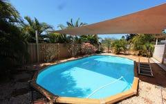 16 Lockyer Crescent, Dampier WA