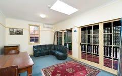 6a Winton Street, Warrawee NSW