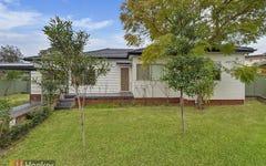 1 Mifsud Street, Girraween NSW