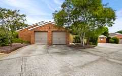 12/5 Tiptree Crescent, Palmerston ACT