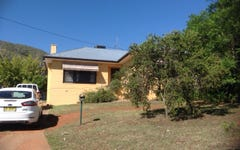 152 Napier Street, Tamworth NSW