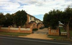 3/26 Station Street, Dapto NSW