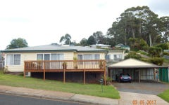 44 South Road, Penguin TAS