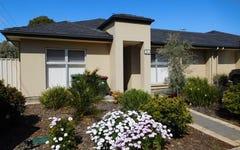 2D Vardon Street, Seacombe Gardens SA