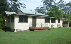 Address available on request, Doon Doon NSW