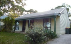 55 Glasford Crs, Kioloa NSW