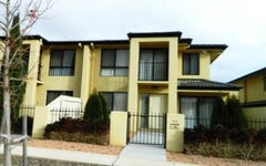 68 Mary Gillespie Avenue, Gungahlin ACT