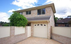5/105 Bells Line of Road, North Richmond NSW