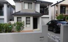 201 William Street, Yagoona NSW