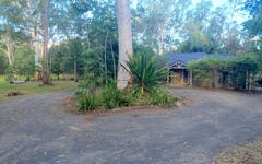 31 Smiths Rd, Elimbah QLD