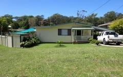 83 BAYLDON RD, Sawtell NSW