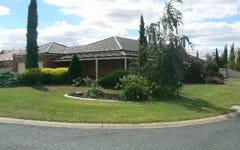 1 Kirkwall Court, Moama NSW