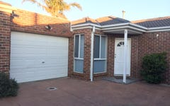 3/113-115 Railway Avenue, Laverton VIC