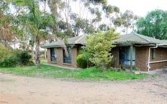 401 Stebonheath Road, Kudla SA
