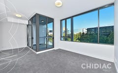 C311/26-56 Rothschild Avenue, Rosebery NSW