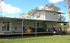 93 Morey Road, Katherine NT