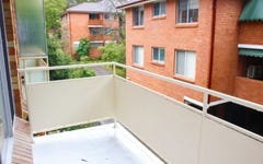 10/40 Epping Road, Lane Cove NSW