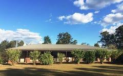 351 Orara Road, Lanitza NSW