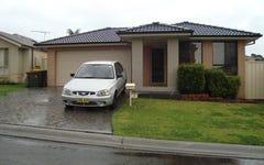 3 Reginald Place, Prestons NSW