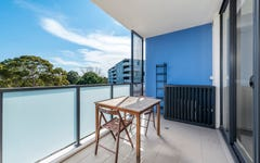217/7 Washington Avenue, Riverwood NSW