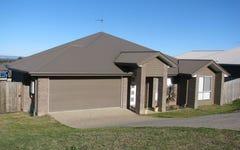 18 Capital Drive, Warwick QLD