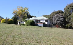 50 Old Western Highway, Gordon VIC