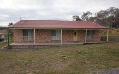 220 Ducks Lane, Goulburn NSW
