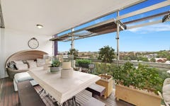 97/4 Alexandra Drive, Camperdown NSW