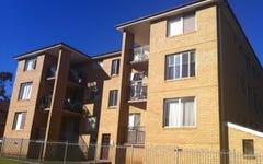 43/5-7 Hoddle Avenue, Bradbury NSW