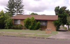 Address available on request, Taree West NSW