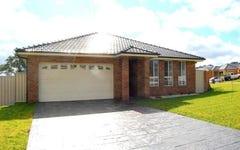 114 Diamond Drive, Orange NSW