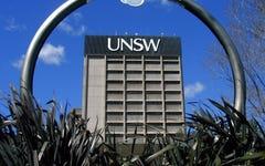 5/21-23 ANZAC PARADE, Kensington NSW