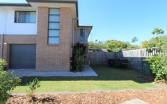 4/34 Rise Circuit, Pacific Pines QLD