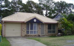 58 Currigee Cct, Tingalpa QLD