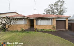 10 Bowes Avenue, South Penrith NSW