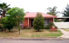 535 Daly Street, Lavington NSW