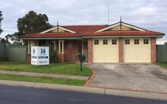6 Sharrock Avenue, Glenwood NSW