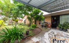 23 Langridge Street, Raceview QLD