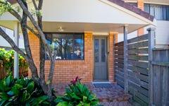 1/70 Yamba Street, Yamba NSW