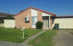 9 Woodley Crescent, Glendenning NSW