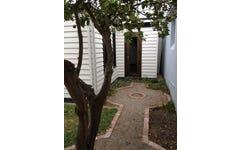 36 Foster Street, Geelong VIC
