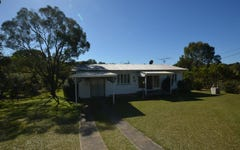 68 Old Palmwoods Road, West Woombye QLD