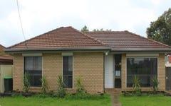 72 Elizabeth Avenue, Forest Hill NSW