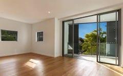 302/17-21 Finlayson Street, Lane Cove NSW