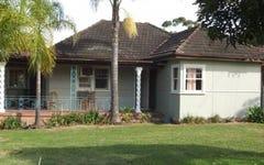 173 Neville Street, Smithfield NSW