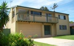 64 Bias Avenue, Bateau Bay NSW