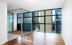 L26/101 Bathurst Street, Sydney NSW
